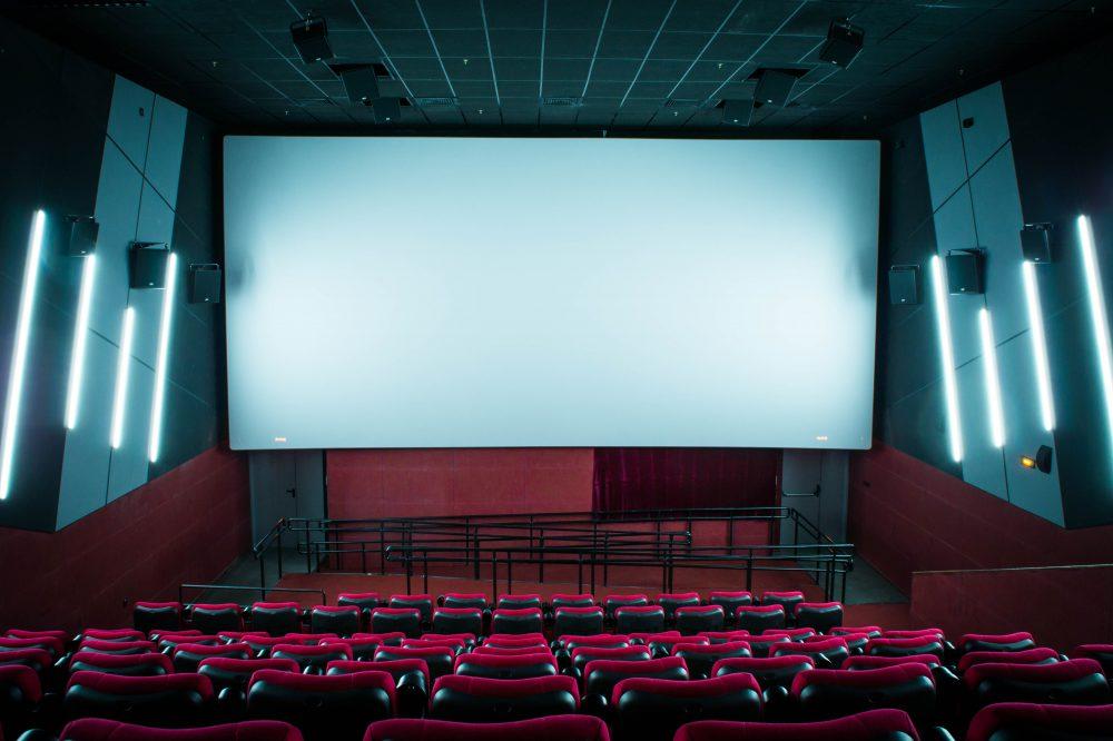 кино в рыбацком порт находка расписание сеансов и цены