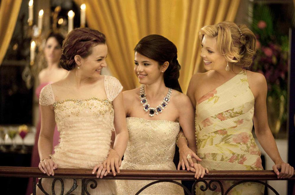 Watch Monte Carlo 2011 full movie online free