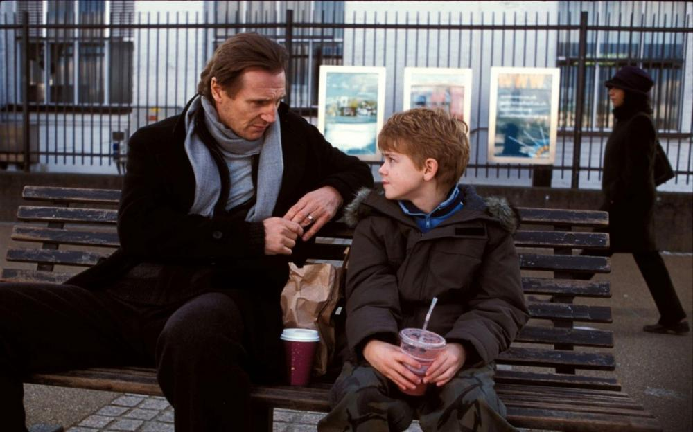 Watch Love Actually Online Free Putlocker - Pinterest