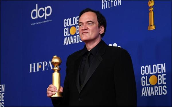 Названы лауреаты «Золотого глобуса – 2020»