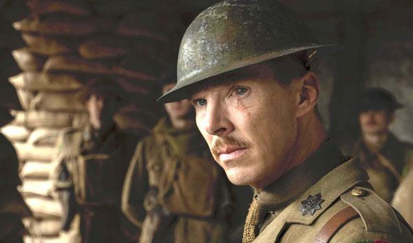Военная драма «1917» стала лучшим фильмом по версии Гильдии продюсеров США