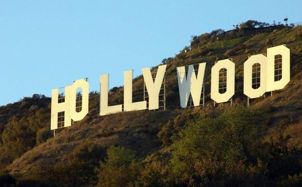 В Калифорнии вновь закрыли все кинотеатры