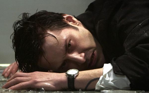 Автор триллера «Константин: Повелитель тьмы» рассказал о его сиквеле