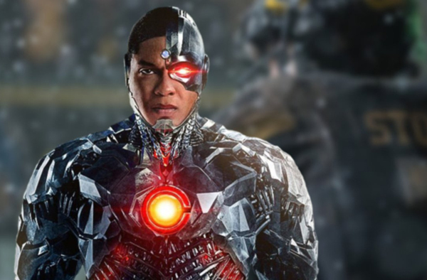Главу DC Films обвинили в попытках запугивания