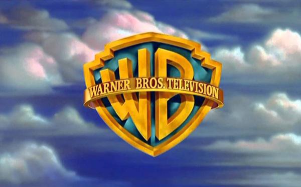 Руководитель Warner Bros. TV Group ушел в отставку