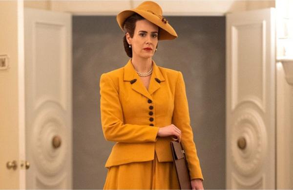 Стрим-сервис Netflix назвал свой самый популярный сериал 2020 года