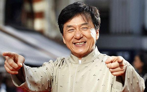 Джеки Чан решил покинуть Голливуд