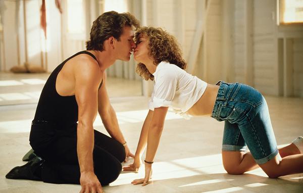 В сиквеле «Грязных танцев» не будет персонажа Патрика Суэйзи