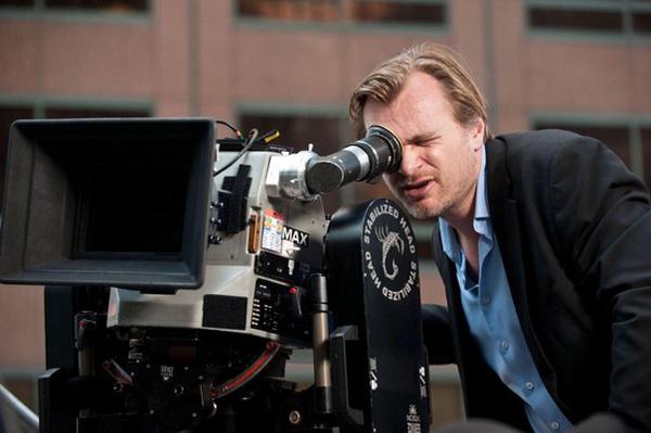 Кристофер Нолан больше не будет сотрудничать с WarnerMedia