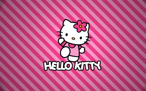 Студия New Line Cinema определилась с режиссерами для съемок фильма о Hello Kitty