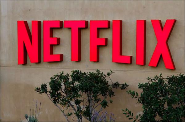 Netflix углубляет сотрудничество с российскими кинокомпаниями
