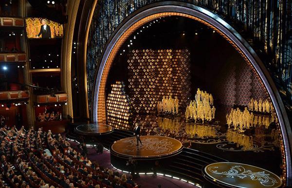 Гостям и звездам «Оскара-2021» разрешат не надевать маски