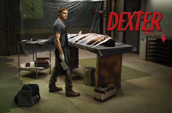 Возвращение к себе: новый тизер девятого сезона сериала «Декстер»