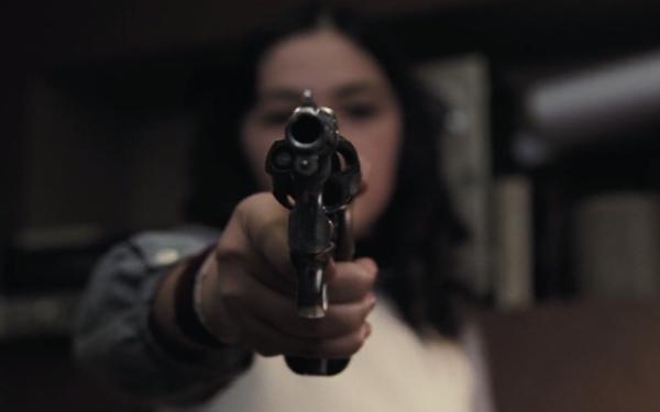 Звезда триллера «Дитя тьмы»: «Приквел будет шокирующим»