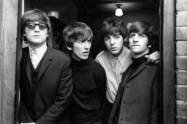 Disney+ покажет документальный фильм Питера Джексона о The Beatles