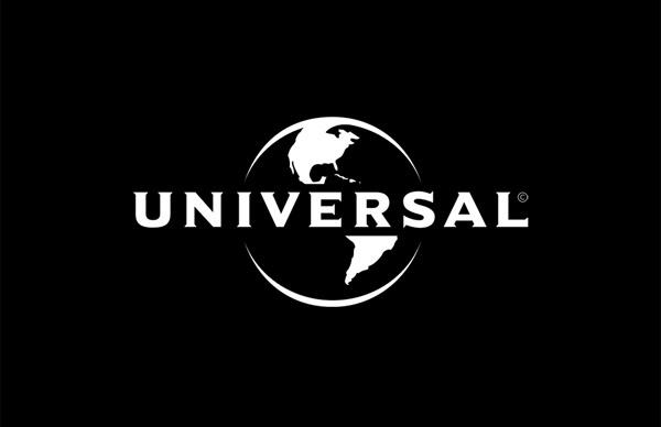 Кинокомпания Universal выпустит фильм с ЛГБТ-актерским составом