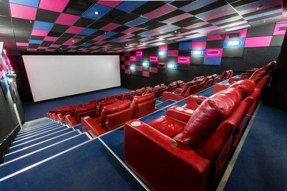 сеансы кинотеатра синема 5 в рыбацком