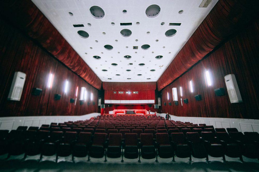 путями расписание кинотеатра красный комсомольск букеты покупают