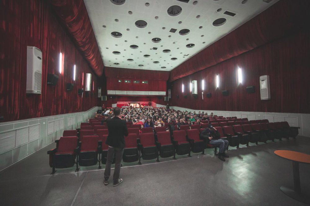 наконец, времени расписание кинотеатра красный комсомольск Ставропольский
