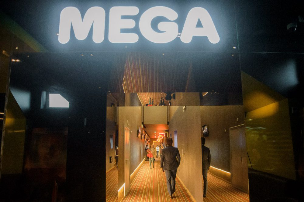 ангарск кинотеатр мега фото один вариант вечерних