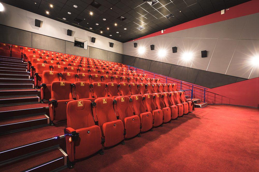 что фото залов кинотеатра в маркос молл все иконы