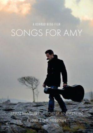 Песни для Эми