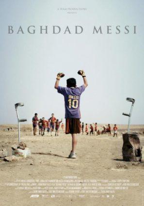 Багдад Месси