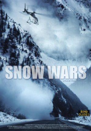 Снежные войны