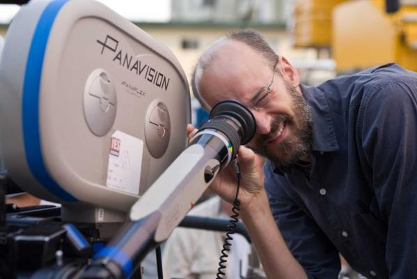 a new outlook on life in yes man a film by peyton reed Director :peyton reed cast : yes man, a film based upon a novel (and true events) movie review – yes man by rodney twelftree.