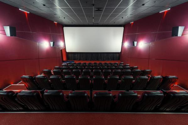 афиша кинотеатра югра в нижневартовске