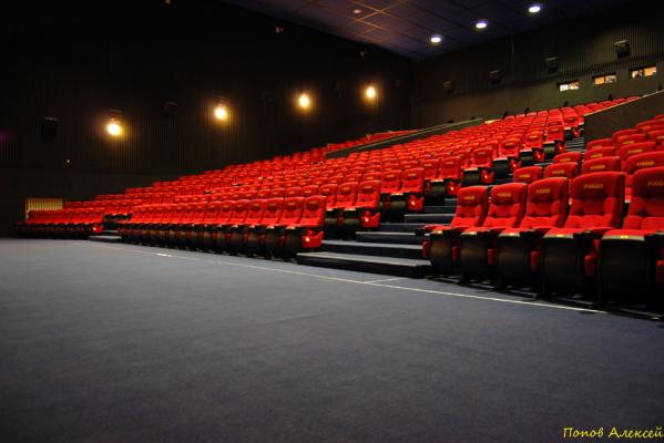 Кино россия в северодвинске афиша россия ленинград ульяновск концерт билеты