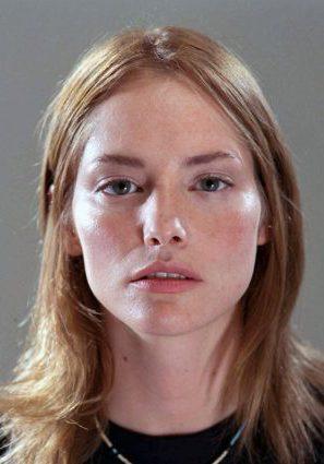 Подрочила Ножками (найдено 99 порно видео роликов