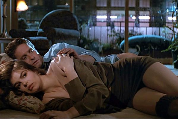 вспотели секс фильмы за кадром совершенно