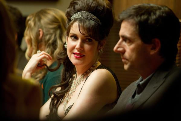 Amy linsky wedding