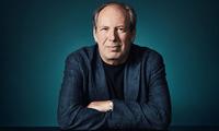 Ханс Циммер записал кавер-версию песни Pink Floyd через FaceTime