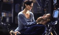 Киану Ривз: «Матрица 4» – фильм о любви