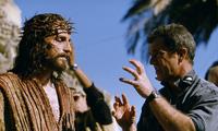 Готовится сиквел евангельской драмы «Страсти Христовы»