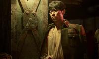 Китайская драма «Восемь сотен» стала самым кассовым фильмом 2020 года