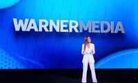 Корпорация WarnerMedia сокращает персонал