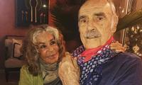 Вдове Шона Коннери грозит тюрьма и штраф в $27 млн