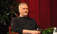 Дэвид Финчер заключил четырехгодичный договор с Netflix