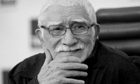 Ушел из жизни народный артист СССР Армен Джигарханян
