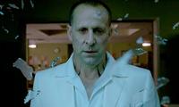 Петер Стормаре сообщил о начале работы над сиквелом триллера «Константин: Повелитель тьмы»
