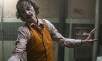 Дэвид Финчер назвал «Джокера» издевательством над душевнобольными
