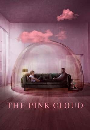 Постер фильма Розовое облако