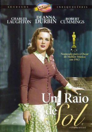 «Леди Ева 1941 Смотреть Онлайн» — 2000