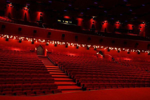 каро 11 октябрь кинотеатр официальный сайт адрес