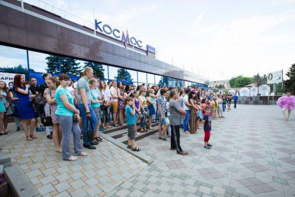 Заказ билета на автобус в челябинске