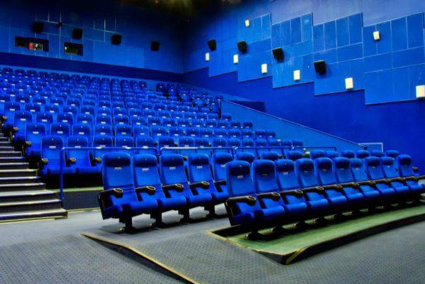 Афиша кино новосибирск синема парк роял купить билет в мариинский театр авито