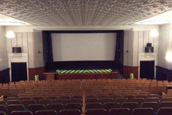 Афиша новокузнецк кино октябрь билеты калининград концерты 2016